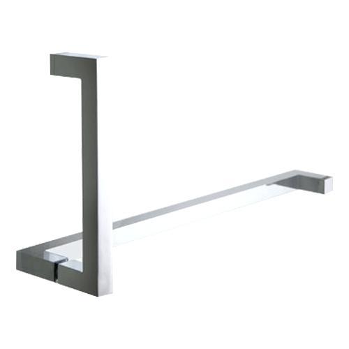 Shower Door Handle Glass Shower Direct