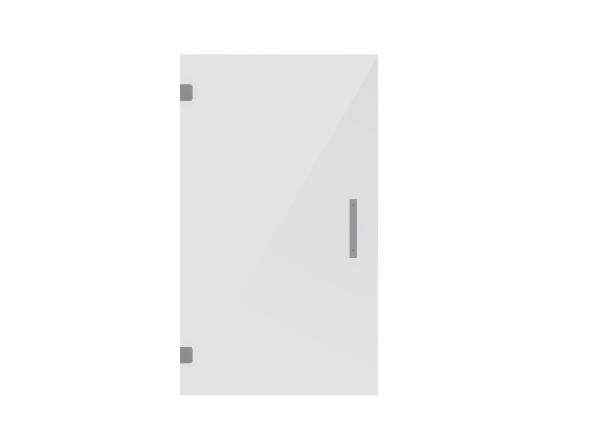 Frameless Glass Showers At Over 50 Off Buy Factory Direct